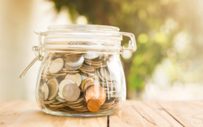 Five Ways to Promote Greater Productivity Through Financial Wellness Programs