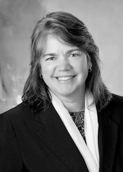 Sue Desrosier